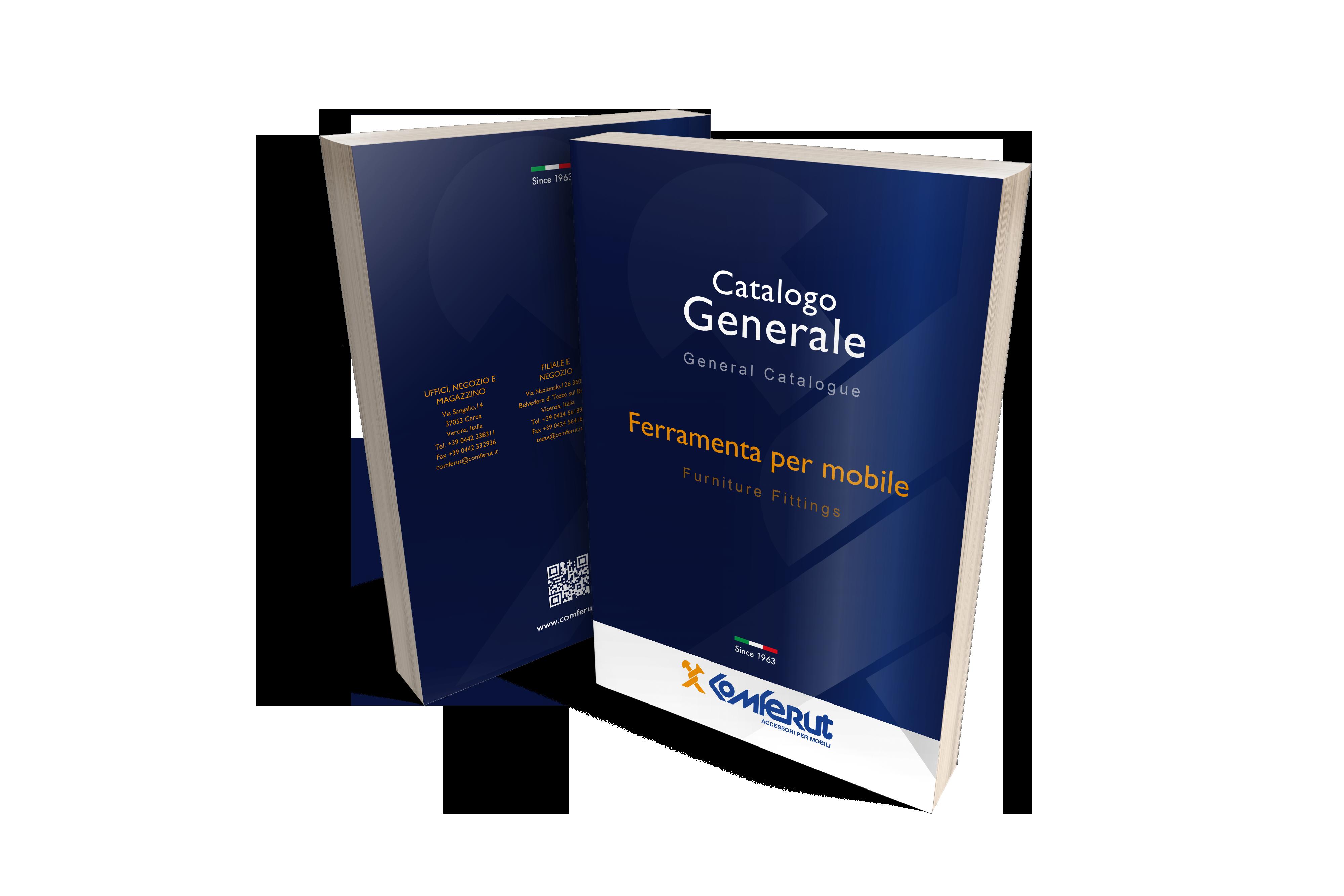 MOCKUP catalogo generale